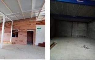 `Cultivando empleo en Cabeza la Vaca´ nuevo proyecto local en torno a la producción de setas que fomentará la empleabilidad