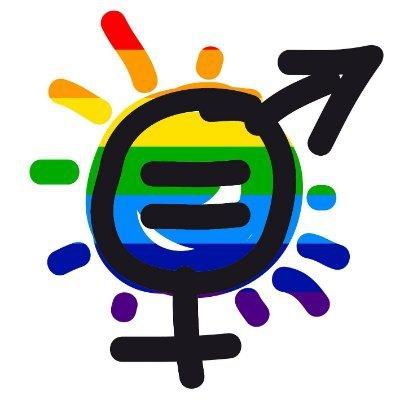 Expuestas las bases de contratación de dos plazas de Agentes de Igualdad en la Mancomunidad de Tentudía para el año 2021