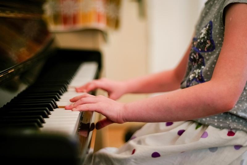 Concedida la subvención para sus Escuelas Municipales de Música a la mayoría de las localidades de la comarca