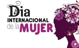 Monesterio presenta una amplia programación con motivo del 8M, Día Internacional de la Mujer