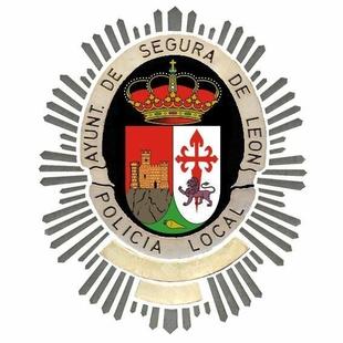 El BOP publicaba las bases para la provisión de una plaza de Agente de Policía Local en Segura de León