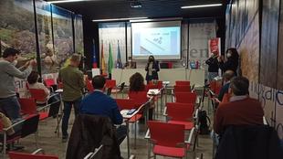 Fregenal de la Sierra formará parte de la nueva Red de Conjuntos Históricos de la provincia de Badajoz