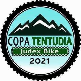 Nace la Copa Tentudía, circuito federado Judex Bike