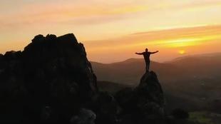Monesterio lanza una campaña de promoción turística hacia su medio rural