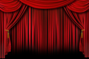 Cultura destina más de 32.000 euros entre Monesterio, Higuera y Fregenal para la Red de Teatros 2021