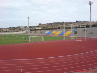 La Escuela Municipal de Fútbol de Monesterio contará con categorías benjamín y alevín en colaboración con el AMPA del CEIP El Llano