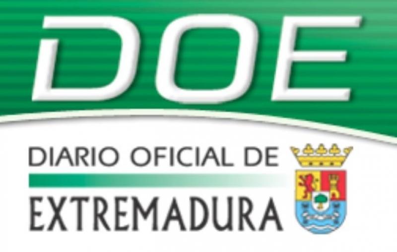 El DOE publica la prórroga del cierre perimetral de Bodonal de la Sierra, en principio hasta el 9 de mayo