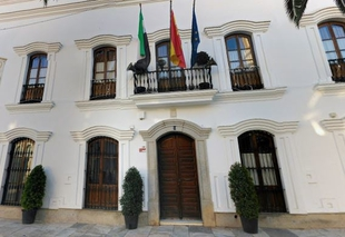 Concedida al Ayuntamiento de Fuente de Cantos la subvención directa para el mantenimiento de plazas para personas mayores en centros residenciales