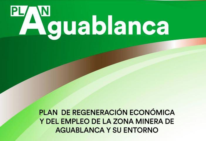 Nuevo curso de Atención Sociosanitaria a Personas Dependientes para habitantes de Monesterio, Calera de León y Montemolín