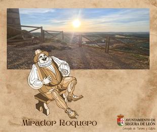 Presentadas innumerables novedades en el Castillo de Segura de León