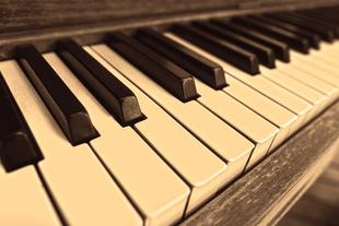 Abiertas las preinscripciones para la Escuela Municipal de Música en Fuente de Cantos para el próximo curso