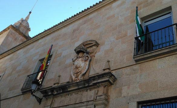 El TSJEx ratifica el acuerdo de la Junta para el cierre perimetral de Bienvenida y Monesterio