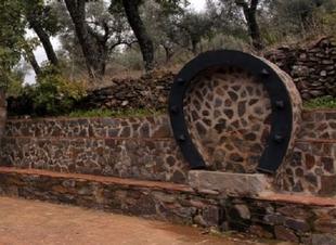 La Mancomunidad de Tentudía inicia una campaña turística sobre los `Must-Visit´ de la comarca