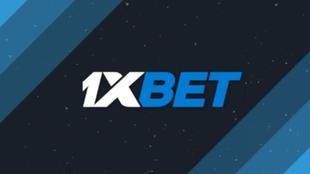 1xBet propone bet apuestas del mejor tipo posible