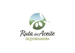 Tentudía comienza a formar parte de la Ruta del Aceite de Extremadura