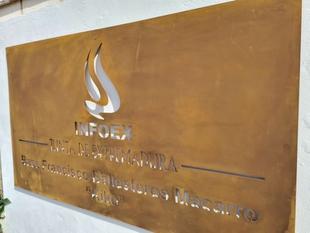 Las instalaciones del Infoex en Calera de León llevarán el nombre del bombero forestal fallecido Francisco Ballesteros