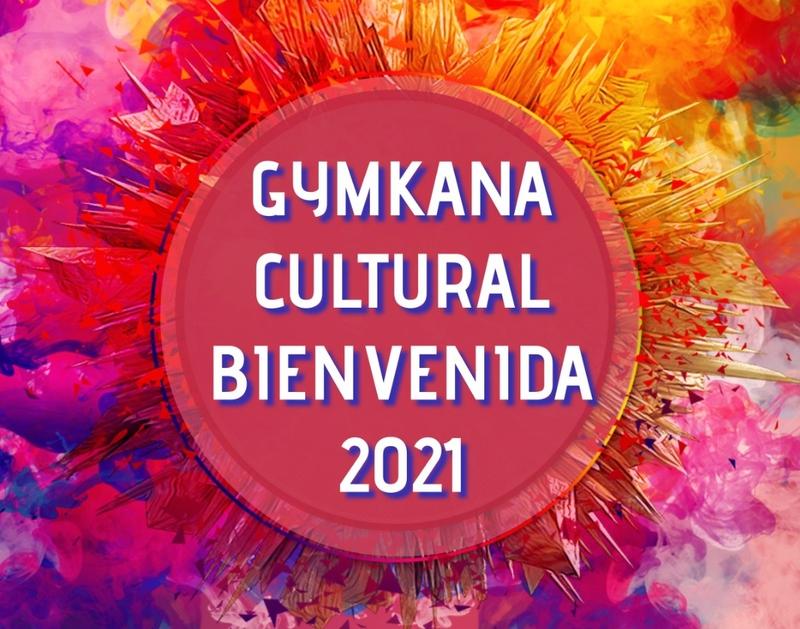 Bienvenida organiza la Gymkana Cultural 2021 para este próximo fin de semana