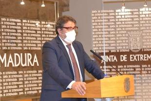 Extremadura pone fin a las restricciones de aforos y horarios en establecimientos