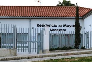 Mensajeros de la Paz gestionará la Residencia de Mayores de Monesterio