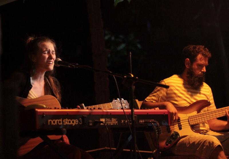 El grupo SOA actuará en Fregenal de la Sierra dentro del XXI Ciclo de Música `Hojas de Álbum´